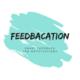 feedbacation