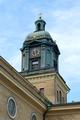 Gothenburg Cathedral, Sweden - PhotoDune Item for Sale