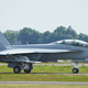 Boeing F/A-18E/F Super Hornet - PhotoDune Item for Sale