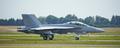 Boeing F/A-18E/F Super Hornet - PhotoDune Item for Sale