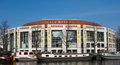 National Opera and Ballet in Amsterdam, Netherlands - PhotoDune Item for Sale