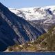 The Hardangerfjord near Eidfjord - PhotoDune Item for Sale