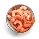 bowl of boiled gambas - PhotoDune Item for Sale