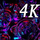 Fluid Glass 4k 01 - VideoHive Item for Sale