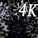 Mashine Cogwheel 4K 01 - VideoHive Item for Sale