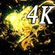 Quicksilver 4K 01 - VideoHive Item for Sale