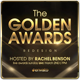 Golden Awards Opener Redesign - VideoHive Item for Sale