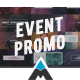 Event Promo 03 - VideoHive Item for Sale