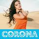 Corona - Clothing & Fashion Model Responsive WooCommerce WordPress Theme - ThemeForest Item for Sale