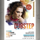 Club Party Flyer / Poster - GraphicRiver Item for Sale