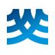 Mode Digital Logo - GraphicRiver Item for Sale