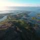 Bronnoysund, Beautiful Nature Norway - VideoHive Item for Sale