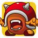 Monster V1 - GraphicRiver Item for Sale
