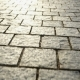 Pavement Made of Stone - VideoHive Item for Sale