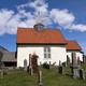 Stone church in Seljord - PhotoDune Item for Sale