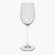 Glass Riedel Superleggero Viognier