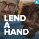 Lend a Hand - Foundation & Charity WordPress Theme - ThemeForest Item for Sale