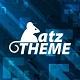 ratz-theme