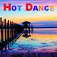 Hot Summer Music