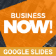 Business Now - GraphicRiver Item for Sale