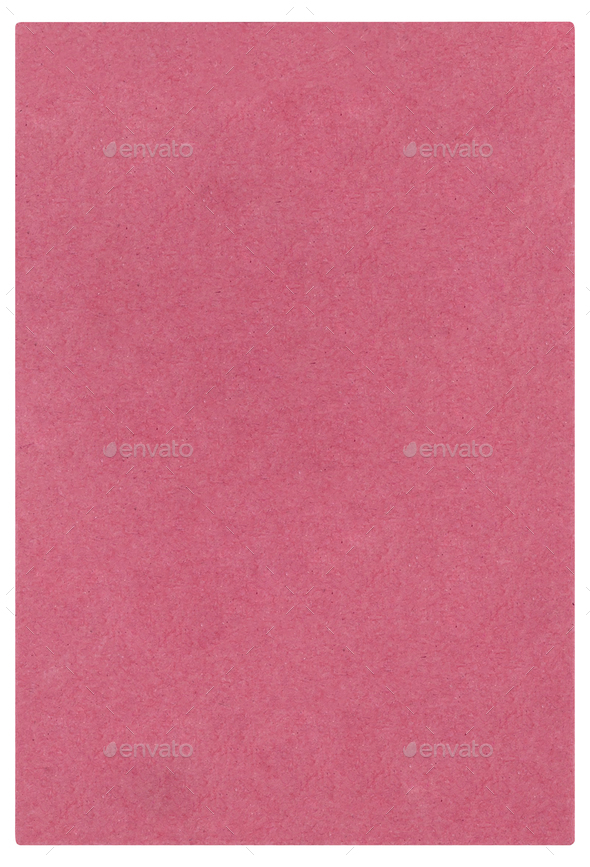 paper texture background - Stock Photo - Images