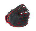baseball glove isolated on white background - PhotoDune Item for Sale