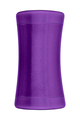 purple thermos isolated on white background - PhotoDune Item for Sale
