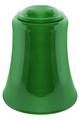 Green metal teapot - PhotoDune Item for Sale