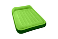 green air mattress isolated - PhotoDune Item for Sale