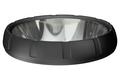 Round flashlight isolated - PhotoDune Item for Sale