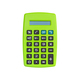 Green calculator - PhotoDune Item for Sale