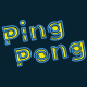 Ping Pong Typeface - GraphicRiver Item for Sale