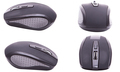 Computer mouse from different angles - PhotoDune Item for Sale