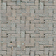 Herringbone Street Tiles Pack