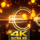 Bright Euros 1 - VideoHive Item for Sale