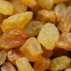 Yellow Raisins - VideoHive Item for Sale
