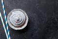 Sweet cupcake - PhotoDune Item for Sale