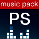 Piano Minimal Pack