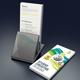 DL Flyer-Graphicriver中文最全的素材分享平台