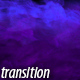 Indigo Smoke Transitions - VideoHive Item for Sale