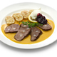 traditional Czech republic cuisine - PhotoDune Item for Sale