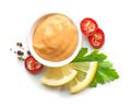 bowl of salsa sauce - PhotoDune Item for Sale