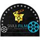 sivajifilms