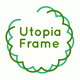 UtopiaFrame