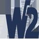 w2infotech