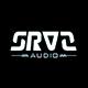 ServusAudio
