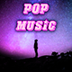 Upbeat Deep Pop