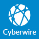 CyberWire - Premium Prestashop Theme - ThemeForest Item for Sale
