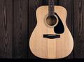 Acoustic classical guitar - PhotoDune Item for Sale