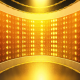 Dance Stage - VideoHive Item for Sale